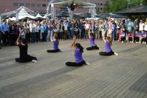 Vloer festival (14)