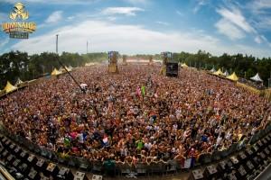 Vloer festival  (2)