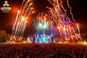 Vloer festival  (3)