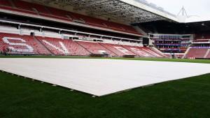 Vloer-in-stadion-1