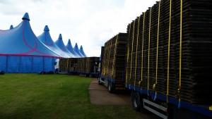 Aanvoer-vloer-festival