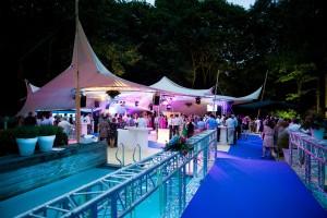 Impressie-bruiloft-(3)
